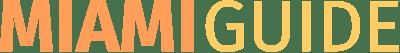 miami-guide-logo